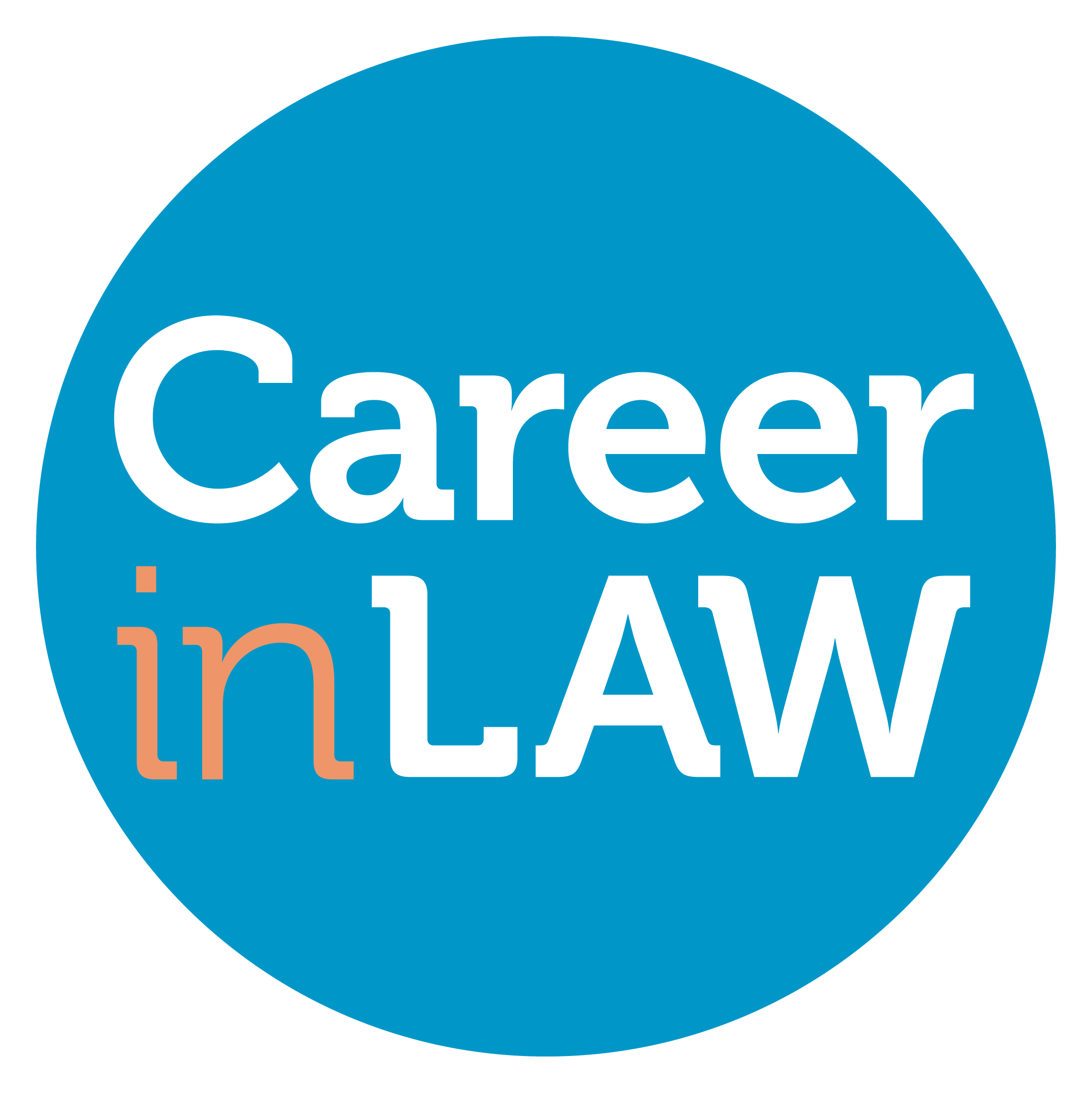 Career In Law image
